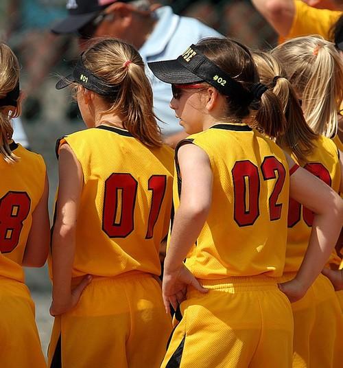 Lastepsühholoog: Sportimine on tähtis ka lapse vaimsele tervisele
