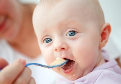 Rootsi toiduamet: Riisigaletid on alla kuueaastastele lastele keelatud, sest sisaldavad arseeni
