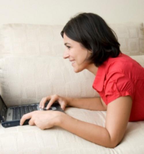 Lapsed sunnivad vanemaid digidieedile