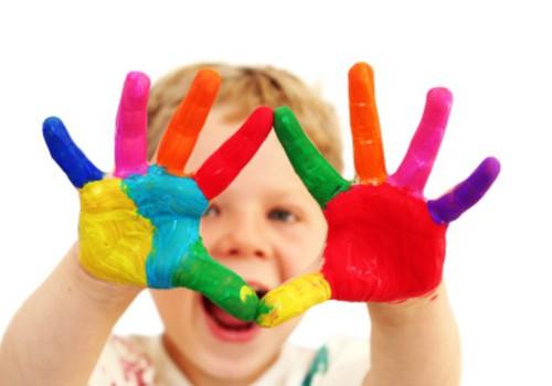 Kuidas lapsele oma isikliku hügeeni eest hoolitsemist õpetada?