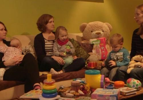 VIDEO! Beebipäevik: Lapse esimesed mänguasjad