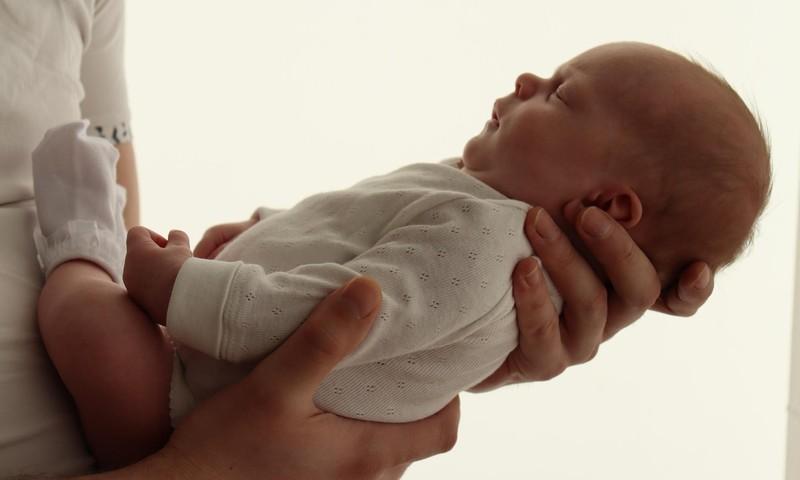 Sünnilugu: Kuidas Athena siia ilma sai