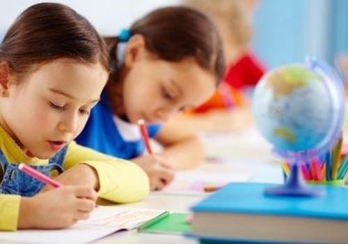 Järgmisest aastast on koolilastel viis vaheaega