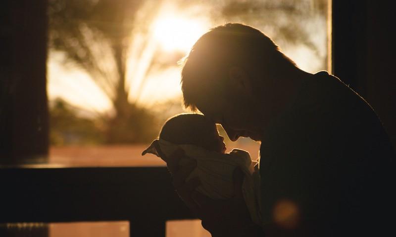 Juhatuse liikmena teenival isal riiklikule isapuhkusele õigust ei ole