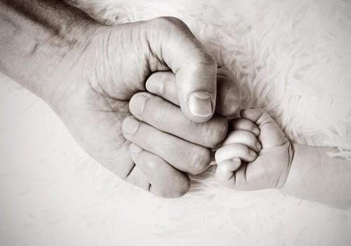 Põhjused, miks isa aktiivne osalemine laste kasvatamisel on tähtis