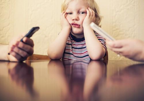 5 nippi, kuidas laste arvutikasutust vähendada