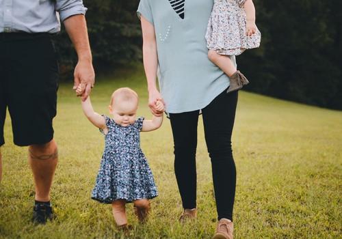 UNICEF hindas Eesti perepoliitika üheks parimaks maailmas