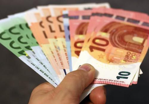 Uus maksuseadus - vaata, kui suur on sinu palk uuel aastal