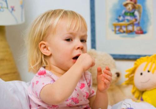 Lapse suu kinni teipinud õpetaja vallandati
