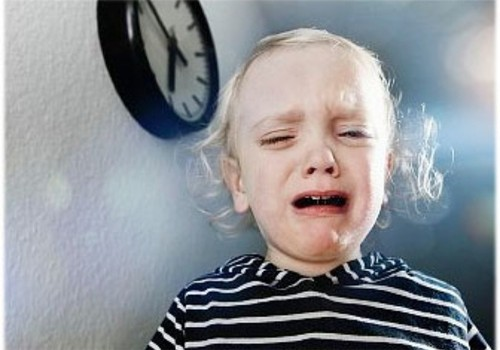 Abi vajavad vanemad sandistavad Eestis aastas mitu beebit