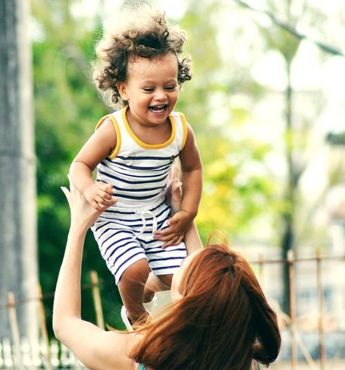 Kas emapuhkus Eestis on ebanormaalselt pikk?