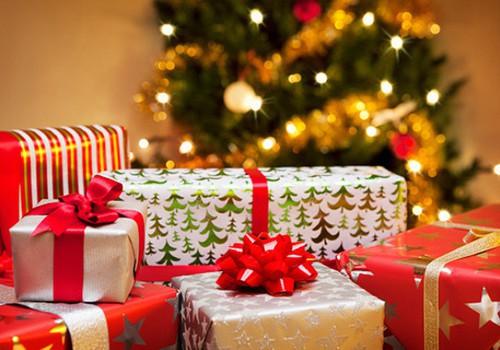 Emmede Klubi jõulukalender: 4. detsembri võitja