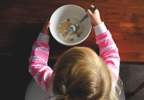 Laste kooliks või lasteaiaks valmis saamine on nii töömahukas, et moodustab nädala jooksul kuuenda tööpäeva