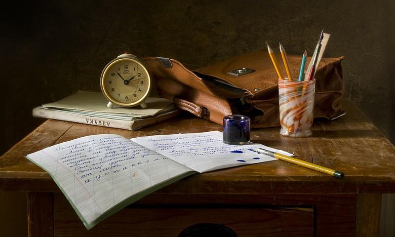 Hiljem algav koolipäev – võimalus laste heaolu toetamiseks