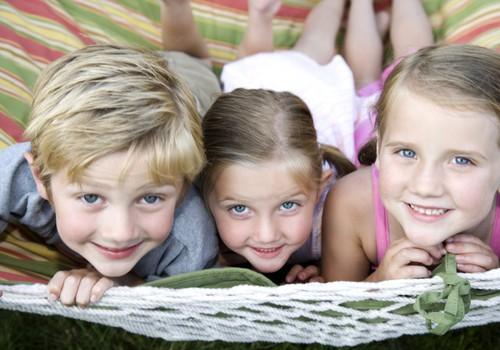 11 vastust laste poolt esitatud küsimustele, mis vanemad rivist välja löövad