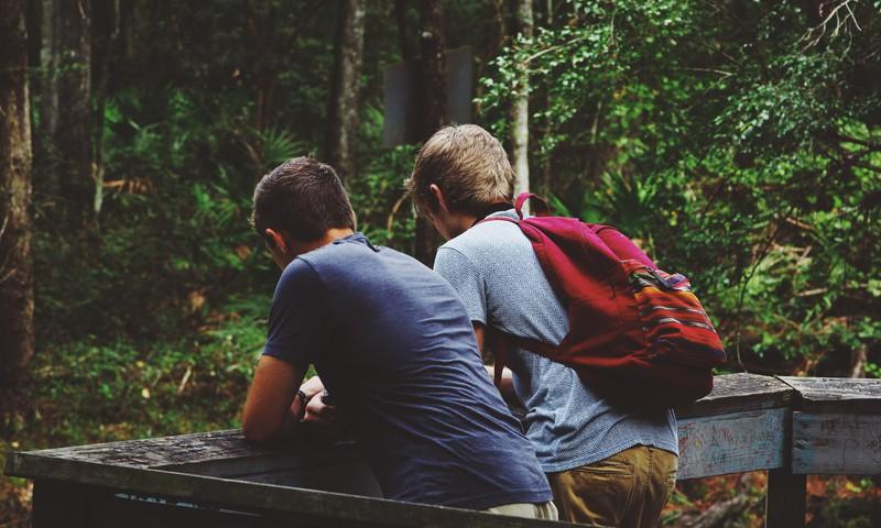 Lapsed ja alkohol: 7 enamlevinud müüti lapsevanemate seas