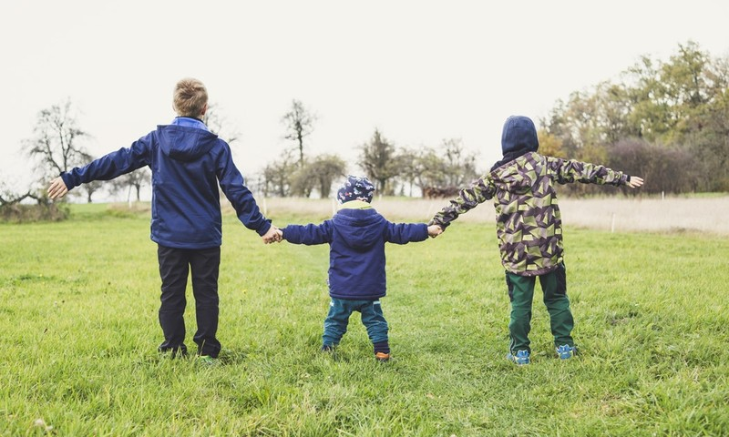 500-eurone toetus tõi kolmandate laste buumi