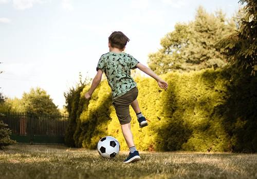 Kahe isaga kasvav poiss: Mina valisin nemad välja!