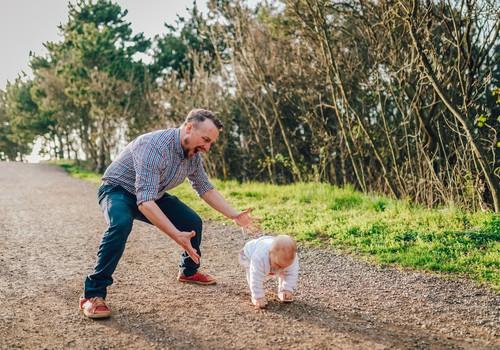 Ligi sajal Eesti isal on kümme või enam last