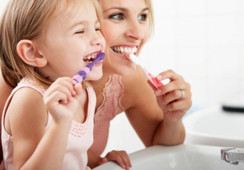Viis nippi, kuidas lasteaiahommikud kergemaks muuta