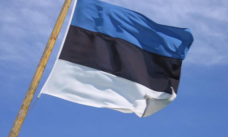 Tulevikus Eesti enam mitme kodakondsusega lastelt kodakondsust ära ei võta