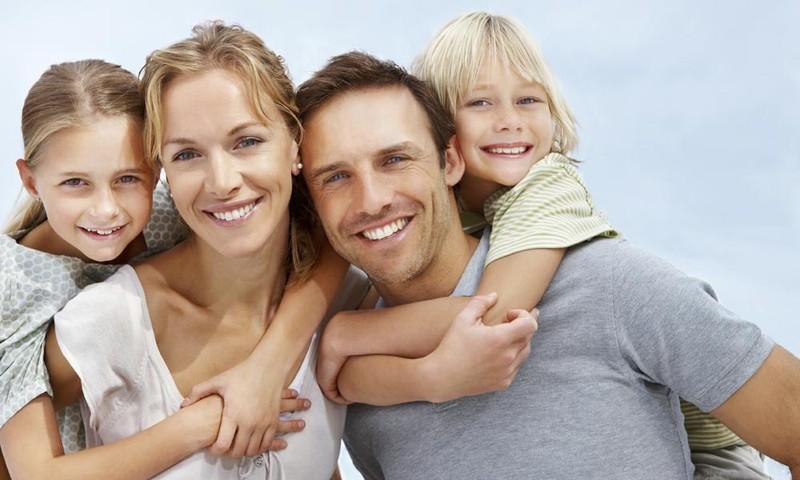 Milline hakkab olema uus vanemahüvitise süsteem?