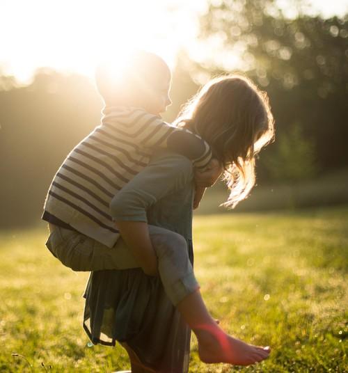 Milliste erakondade programmid sisaldavad Lastekaitse Liidu soovitusi laste õiguste ja heaolu tagamiseks?