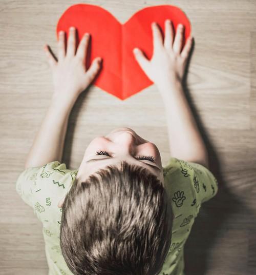 Raamatupoed levitavad autismi kohta väärinfot jagavat teost