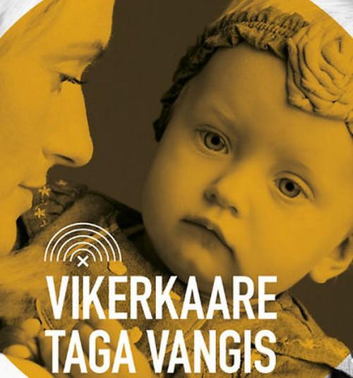 Lugemissoovitus: raamat Eesti emade kogemustest sünnitusjärgse depressiooniga