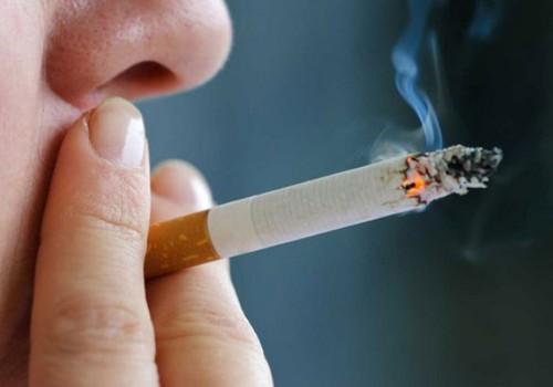 Teadlased: 4D ultraheliskriining paljastab suitsetamise mõju lootele