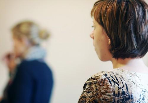 Naiste varjupaiga juht: Kui tahad vägivalla lõppu, pead suhte lõpetama