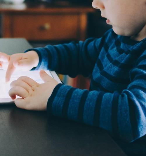Oskus, mida kõik vanemad peaksid oma lapsele õpetama, aga enamus ei õpeta