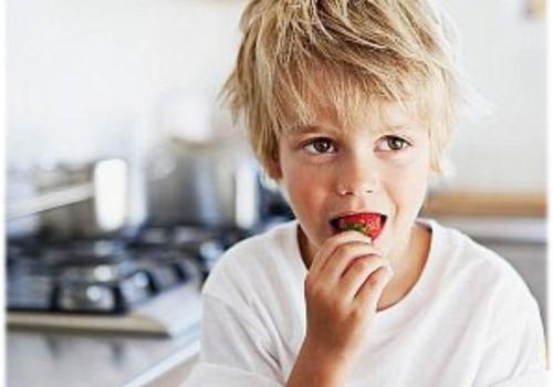 Üheksa tarka suvevaheaja tegevust lastele