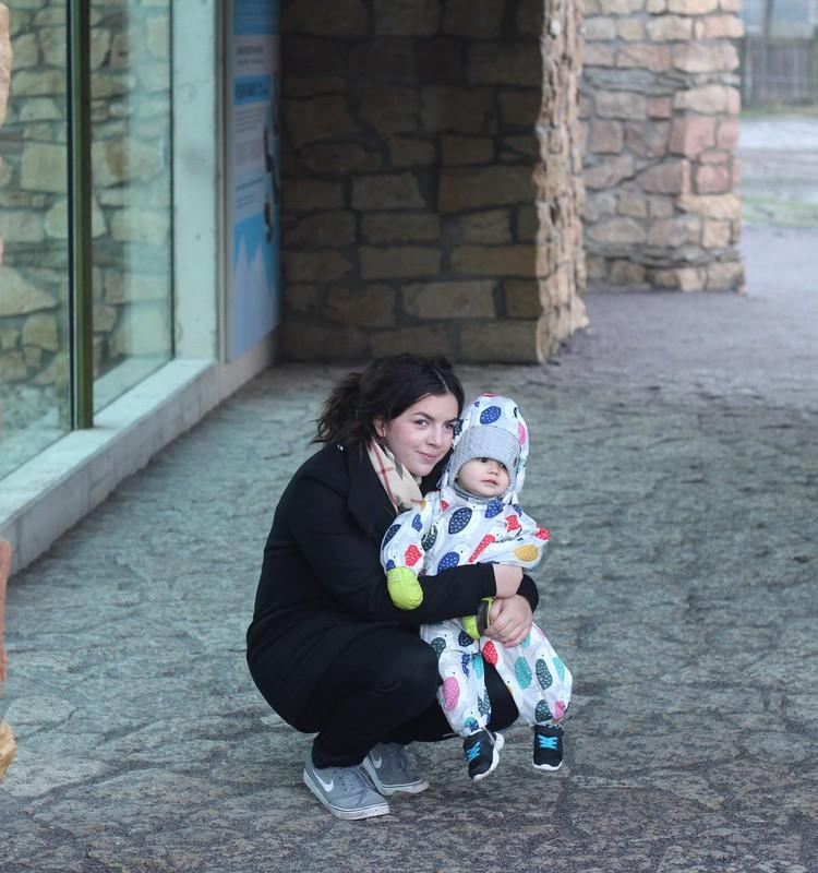 Raqueli elu kaksikutega: Kaal, peegelpilt ja praegune keha