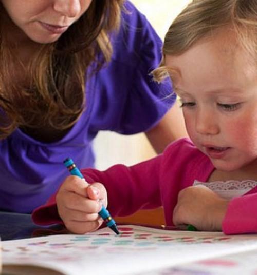 Kasvatusteadlane: Lapse pidev kiitmine mõjub halvasti