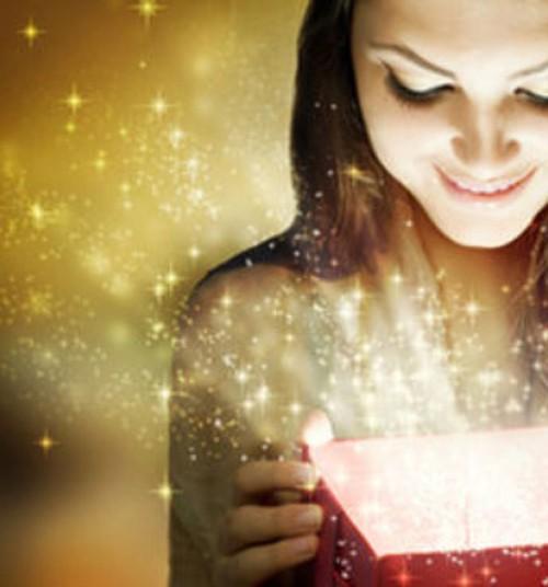 Neli nippi, kuidas aastavahetuse pidustusi rasedana täiel rinnal nautida