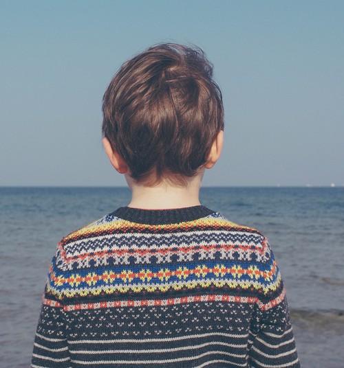 Avastati üks autismi põhjustaja – keskkonnamürk DDT