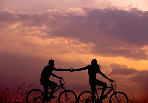 Advokaatide abielukool – abielu, vara, lahutus, lapsed