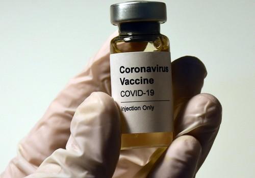 Veresoontekirurg: Tromboosihirmu peaks tundma oma elustiili mitte vaktsineerimise pärast