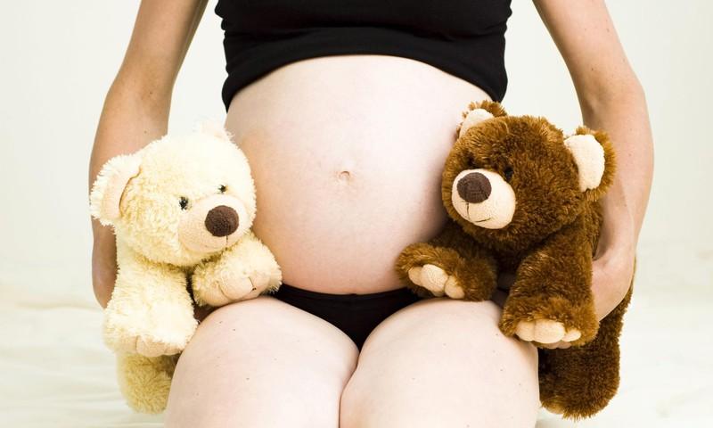 Eesti teismeliste rasedused on tänu seksuaalharidusele märkimisväärselt vähenenud