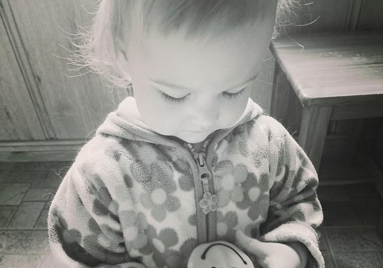 Marise blogi: Märka last, kes vajab kaitset enda vanemate eest