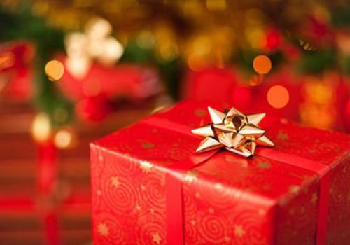 Emmede Klubi jõulukalender: 5. detsembri võitja