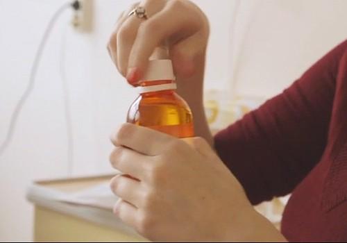 VIDEO! Beebipäevik: Glükoosi taluvuse test
