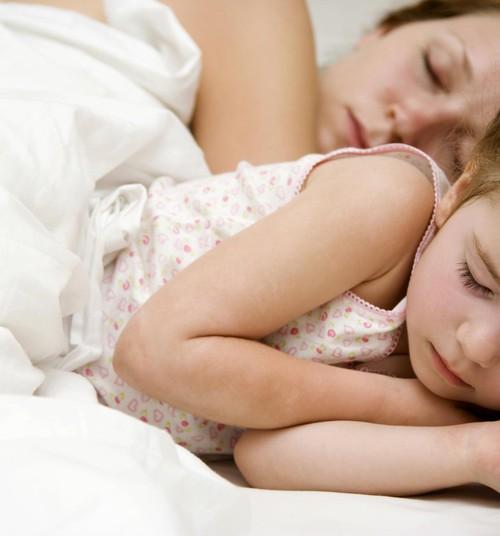 Laste ööhoide tekib juurde