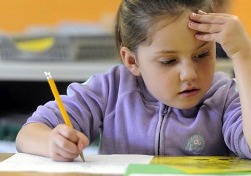 Kuidas last lugema õpetada?