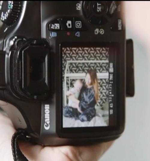 VIDEO! Beebipäevik: Kätlini fotonipid ja piltide talletamine fotoraamatusse