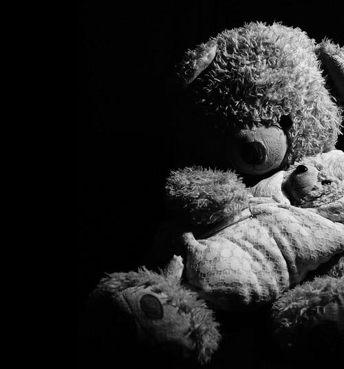 Kohus määras vastsündinu tapnud naisele tingimisi karistuse